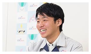 小田島 昇吾